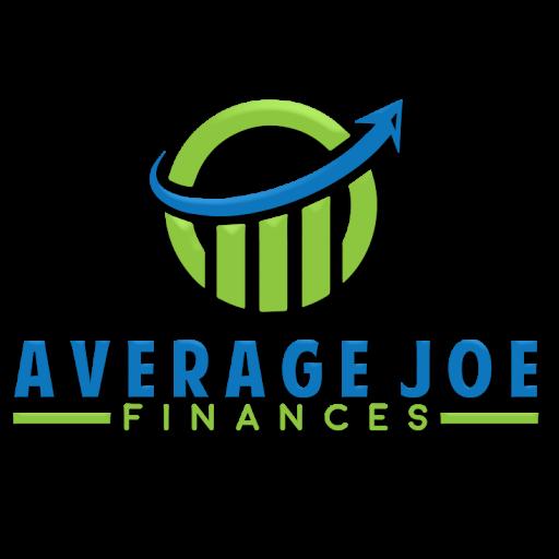 Average Joe Finances