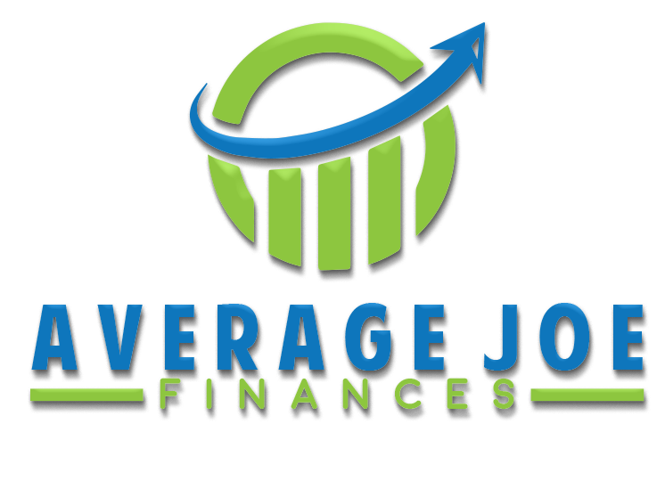 Average Joe Finances
